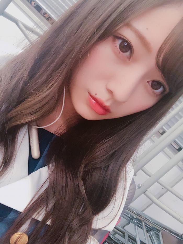 梅澤美波 画像 091