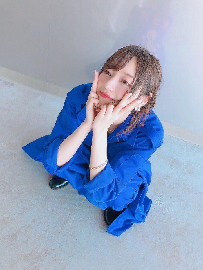 梅澤美波 画像 111
