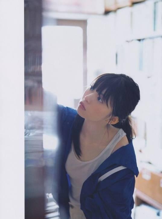 齋藤飛鳥 画像 286