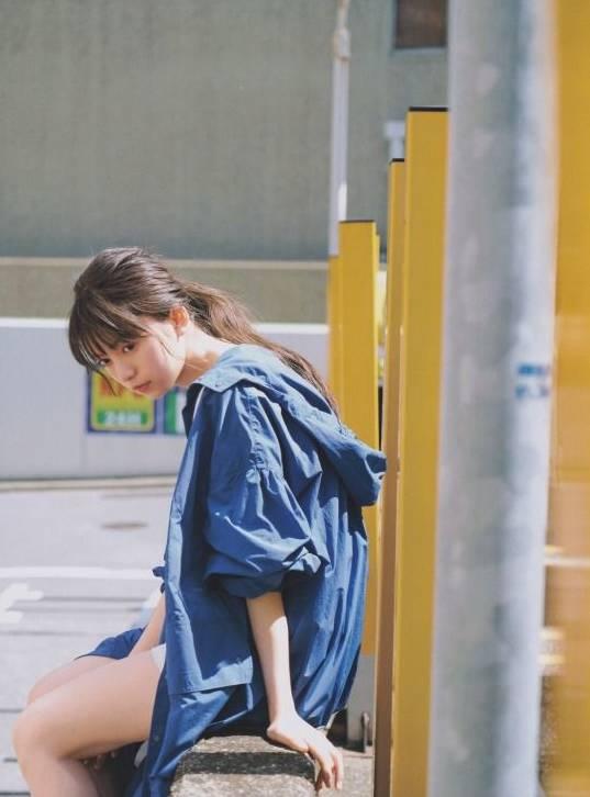 齋藤飛鳥 画像 094