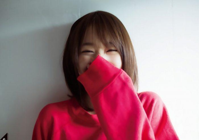 菅井友香 画像 088