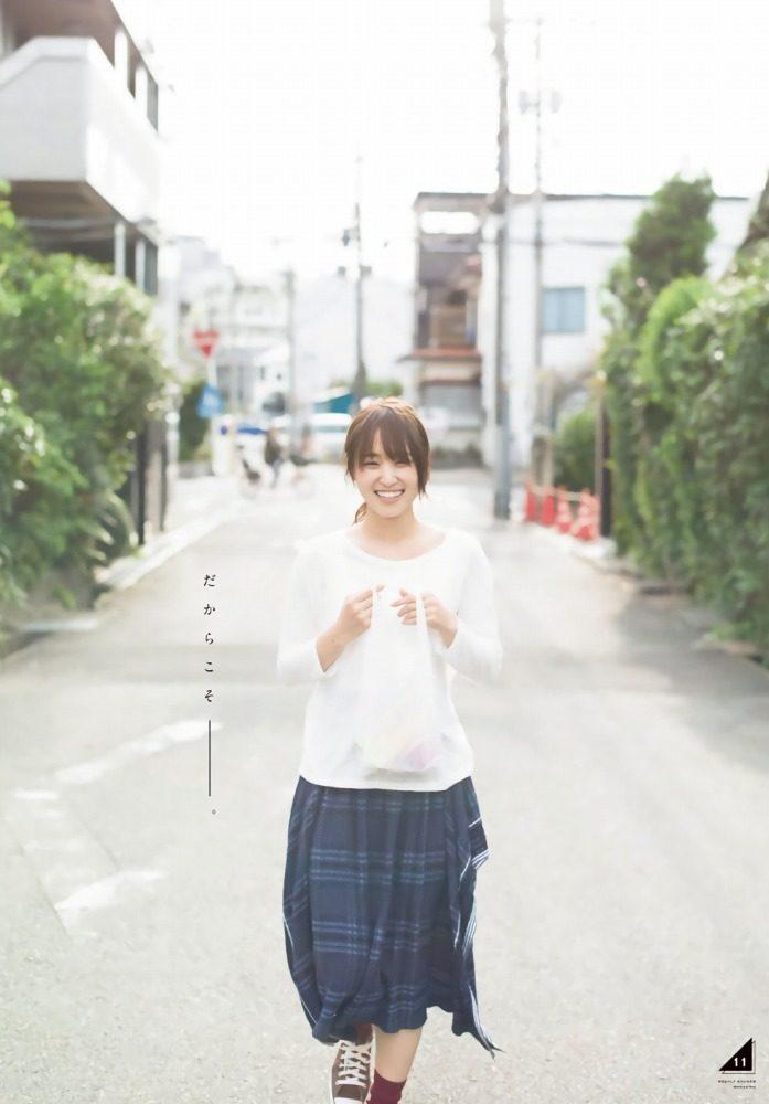 菅井友香 画像 092