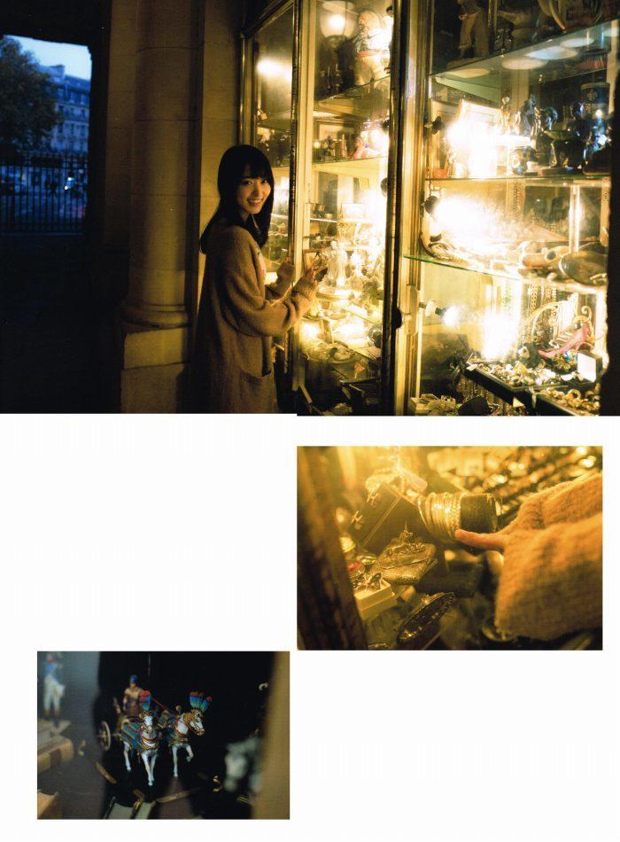 菅井友香 画像 127