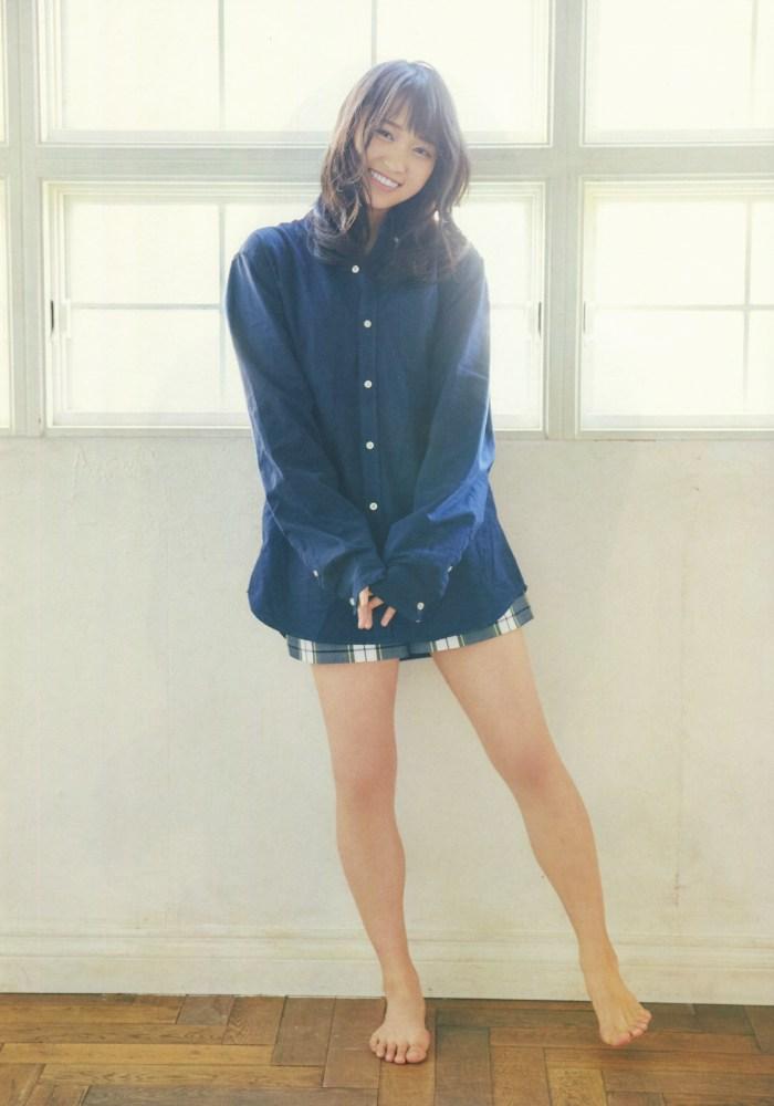 菅井友香 画像 219