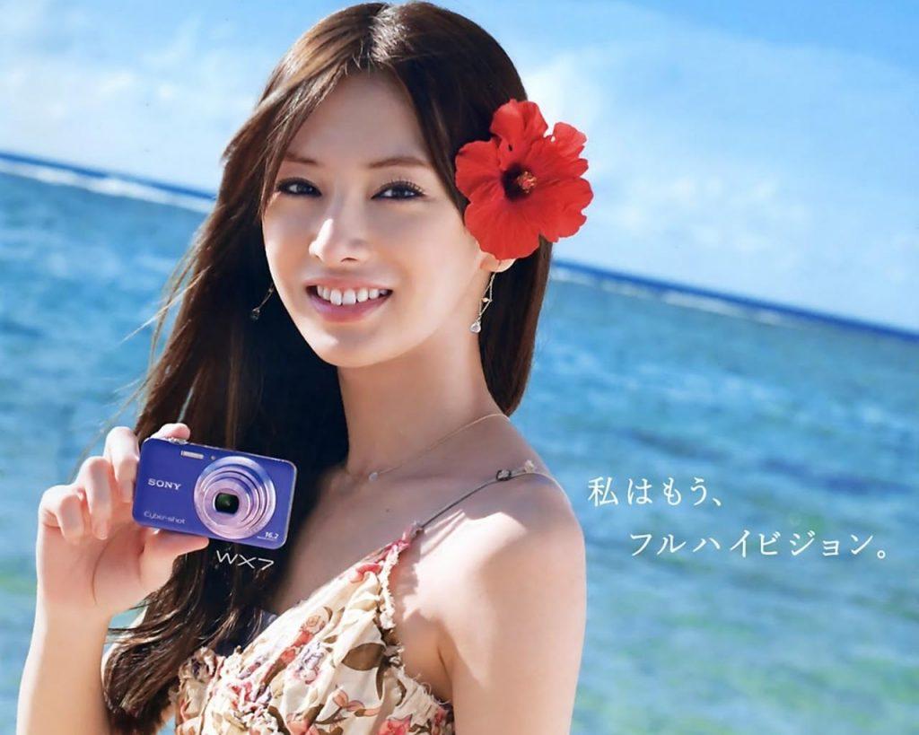 北川景子 画像 050