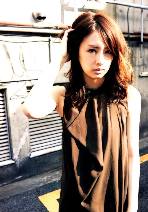 北川景子 画像 053