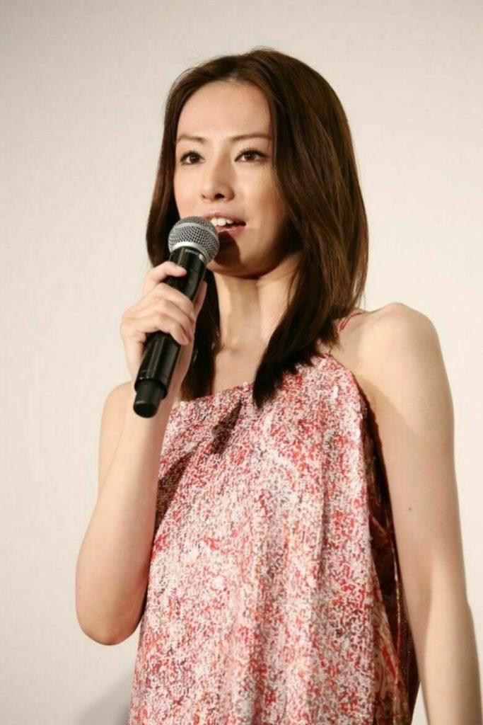 北川景子 画像 091