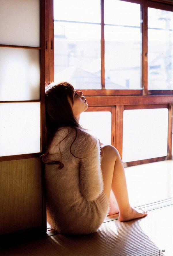 河西智美 画像 075