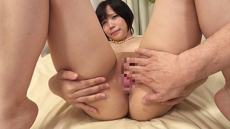 稲村ひかり 画像 069