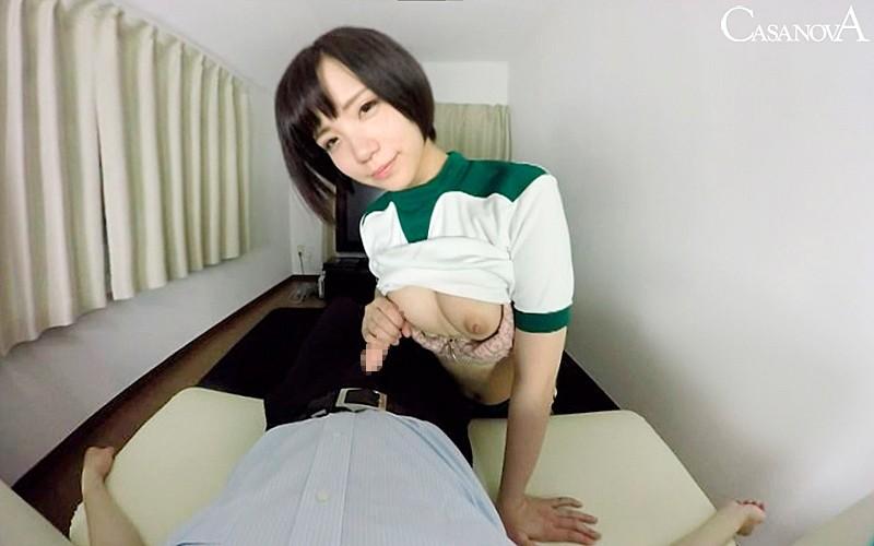 稲村ひかり 画像 089