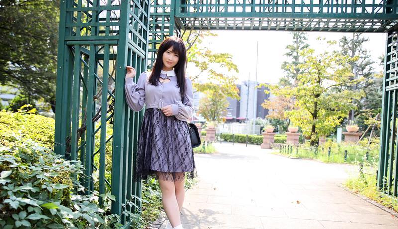 深田結梨 画像 004