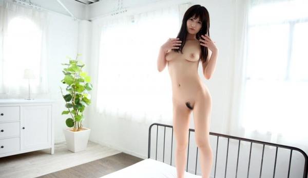 深田結梨 画像 053