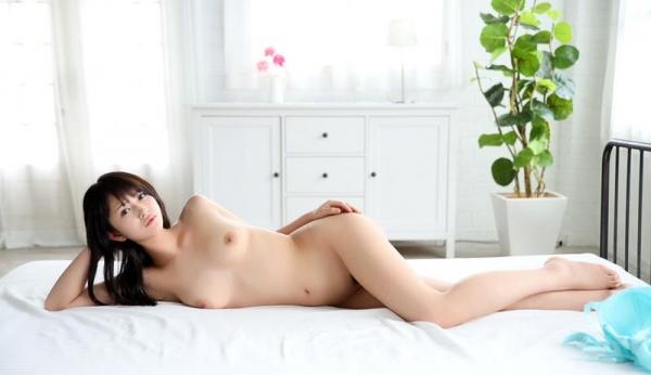 深田結梨 画像 055