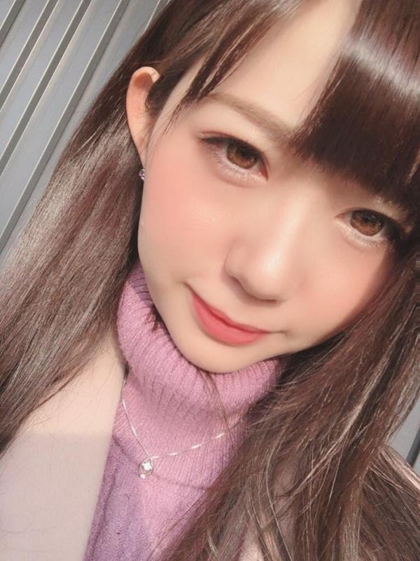 一ノ瀬恋 画像 031