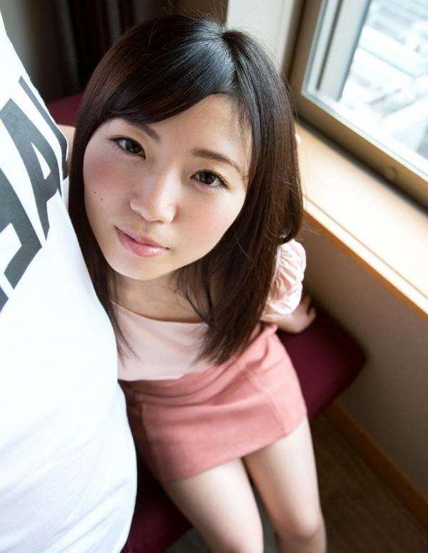 苑田あゆり 画像 044