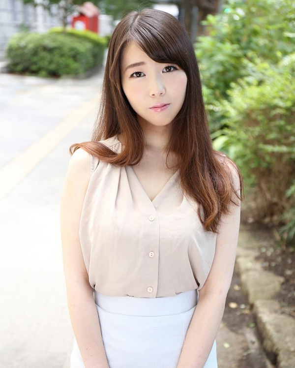 宮本紗希 画像 060