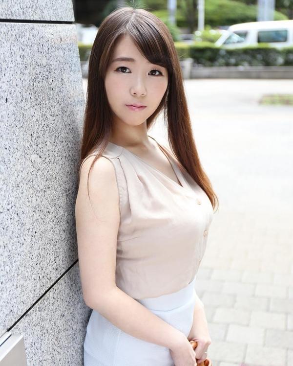 宮本紗希 画像 061
