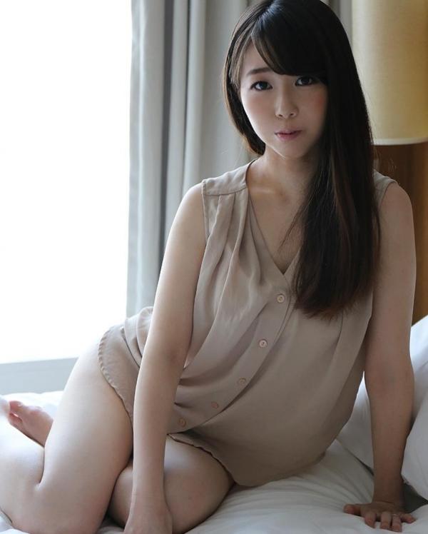 宮本紗希 画像 065