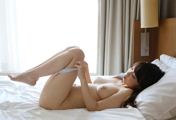 宮本紗希 画像 069