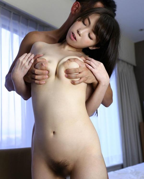宮本紗希 画像 073