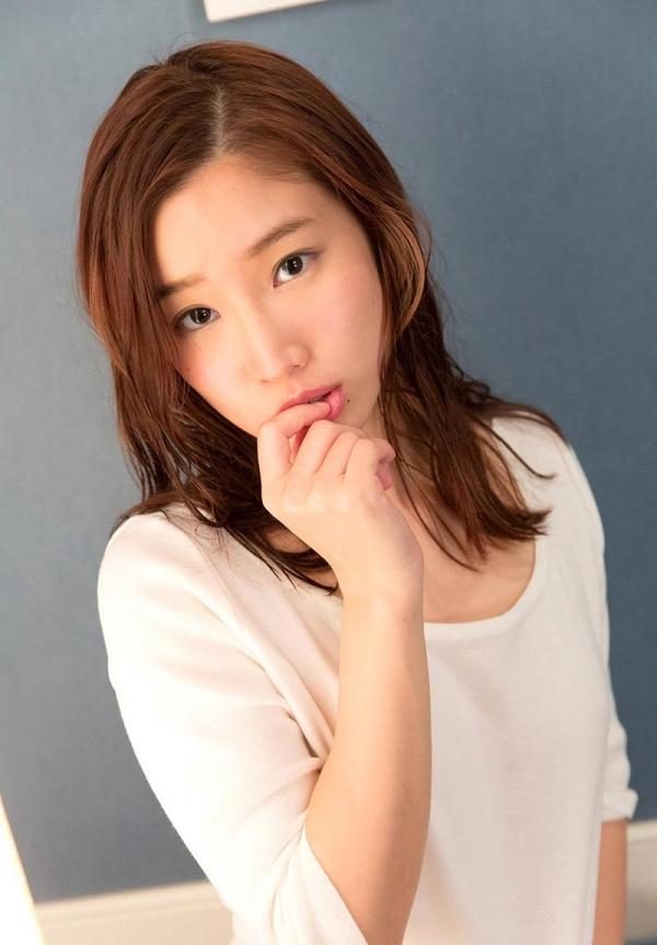 篠宮玲奈 画像 036
