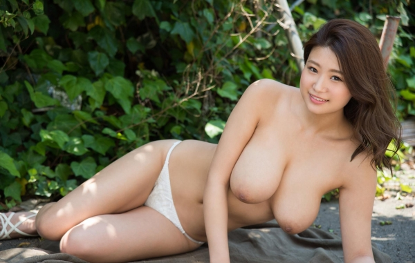 深田ナナ 画像 094