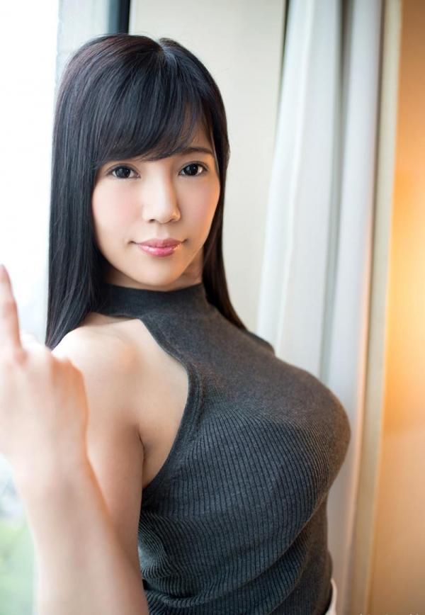 美咲みなみ 画像 011