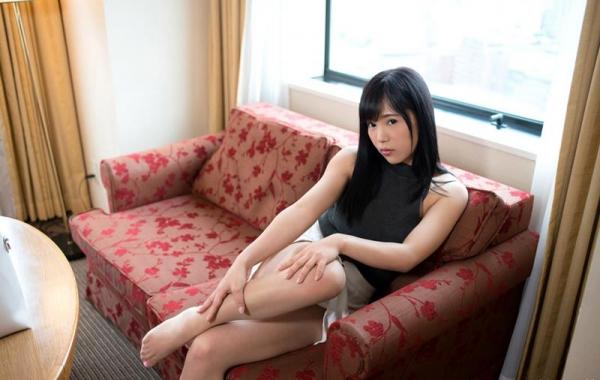 美咲みなみ 画像 014