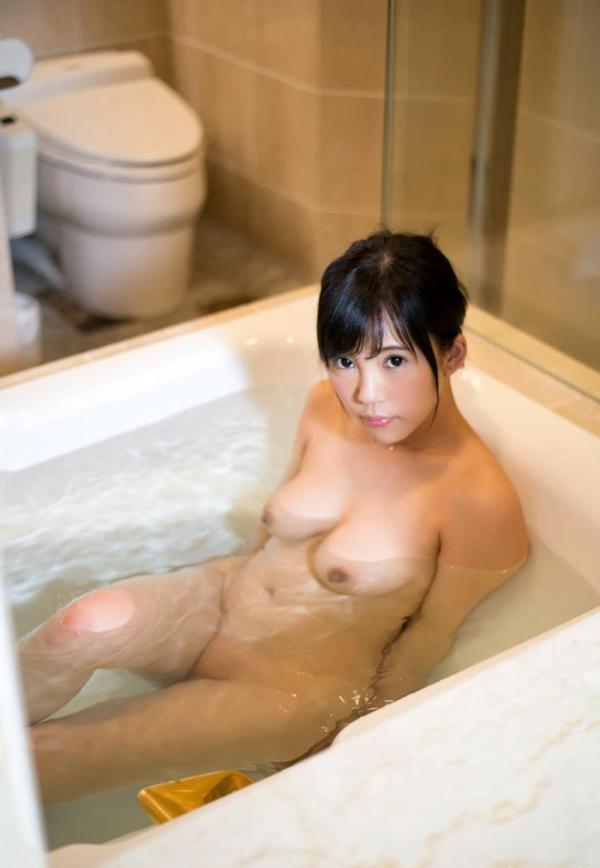 美咲みなみ 画像 041