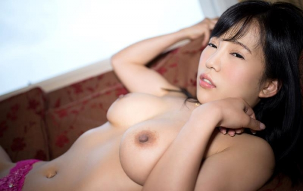 美咲みなみ 画像 064