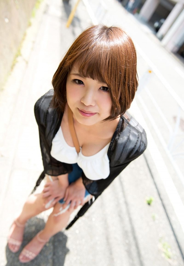 真田みづ稀 画像 103