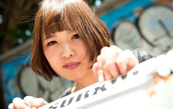 真田みづ稀 画像 107