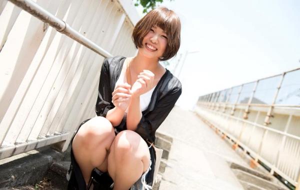 真田みづ稀 画像 109