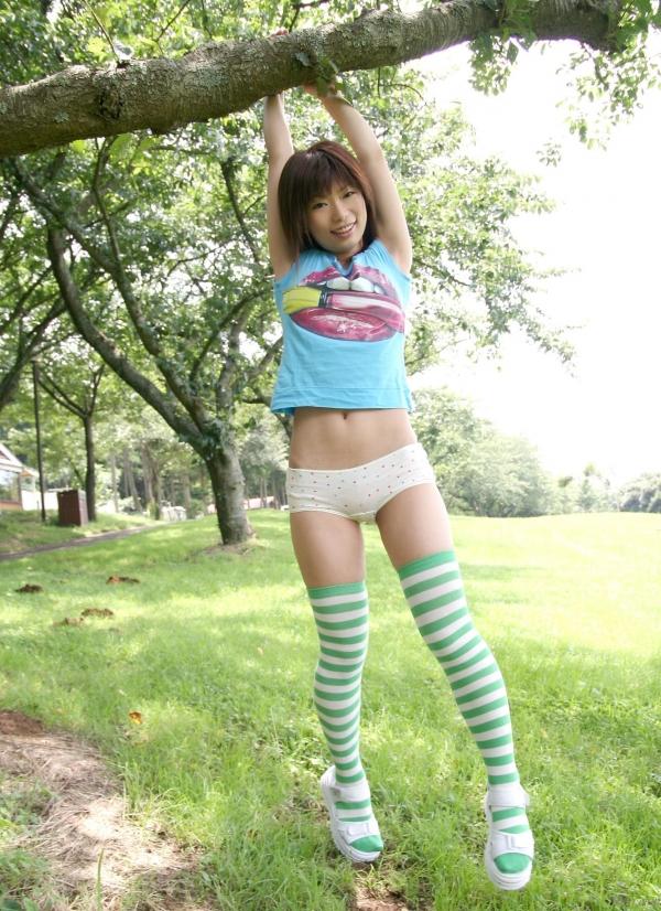 妃乃ひかり 画像 036