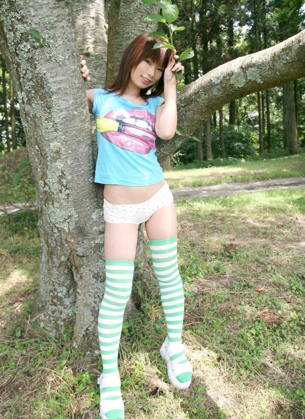 妃乃ひかり 画像 040