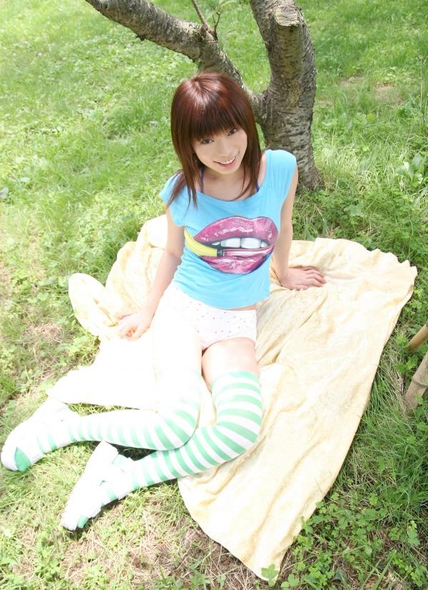 妃乃ひかり 画像 055