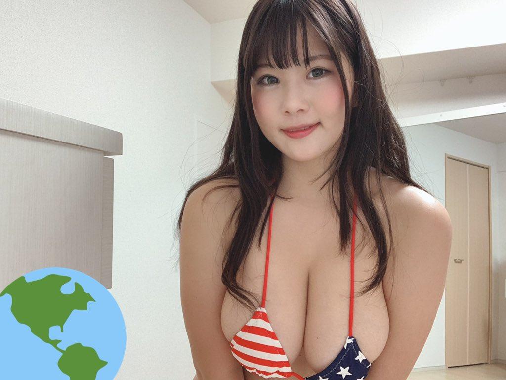 ほしのうめ 画像 041