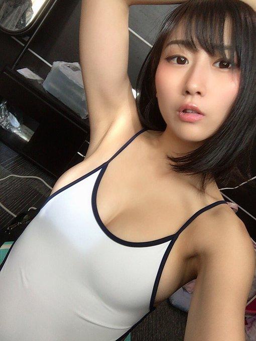 美東澪 画像 014
