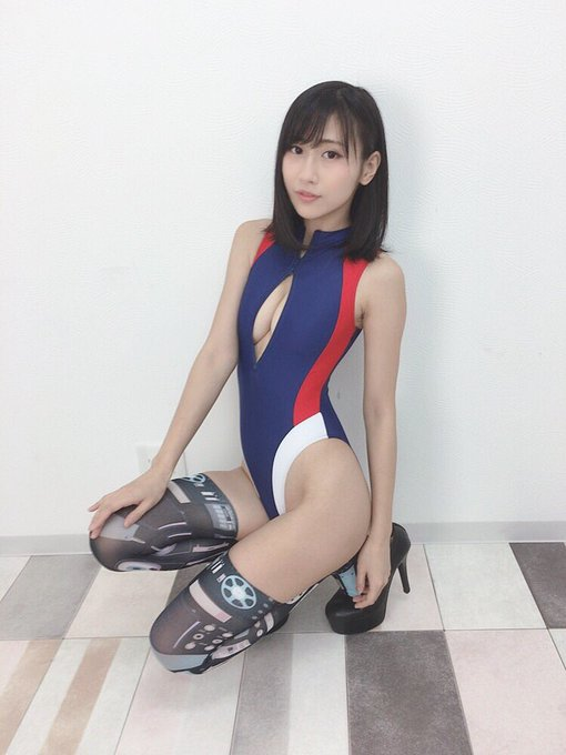 美東澪 画像 018