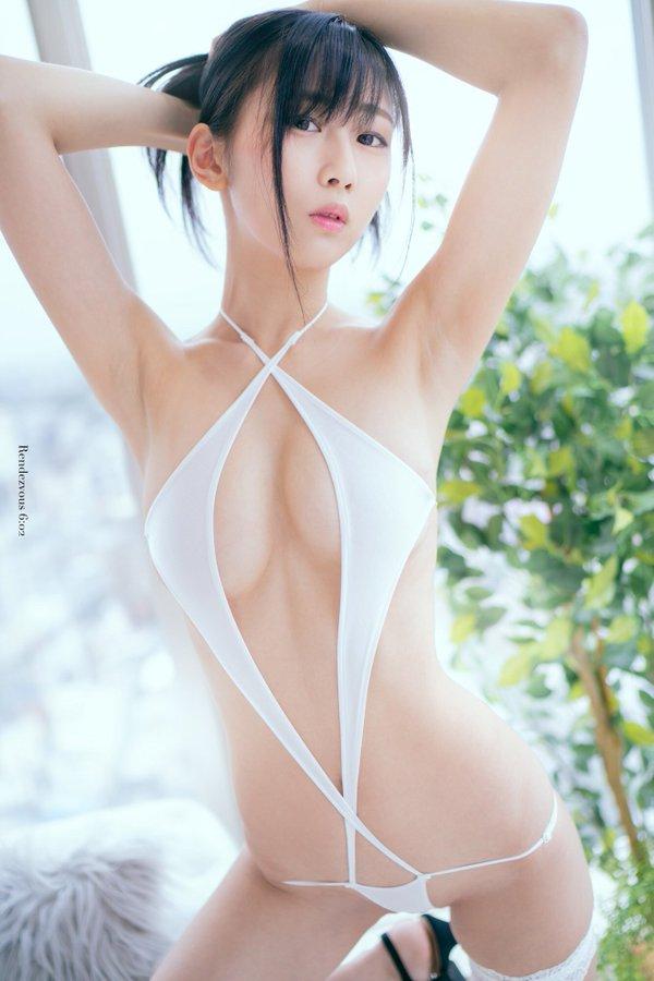 美東澪 画像 077