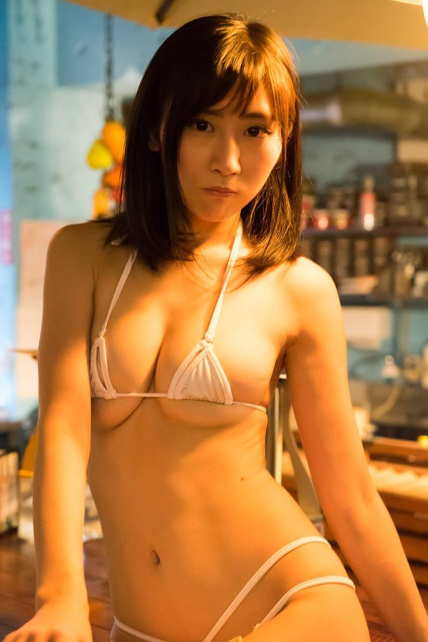 美東澪 画像 080
