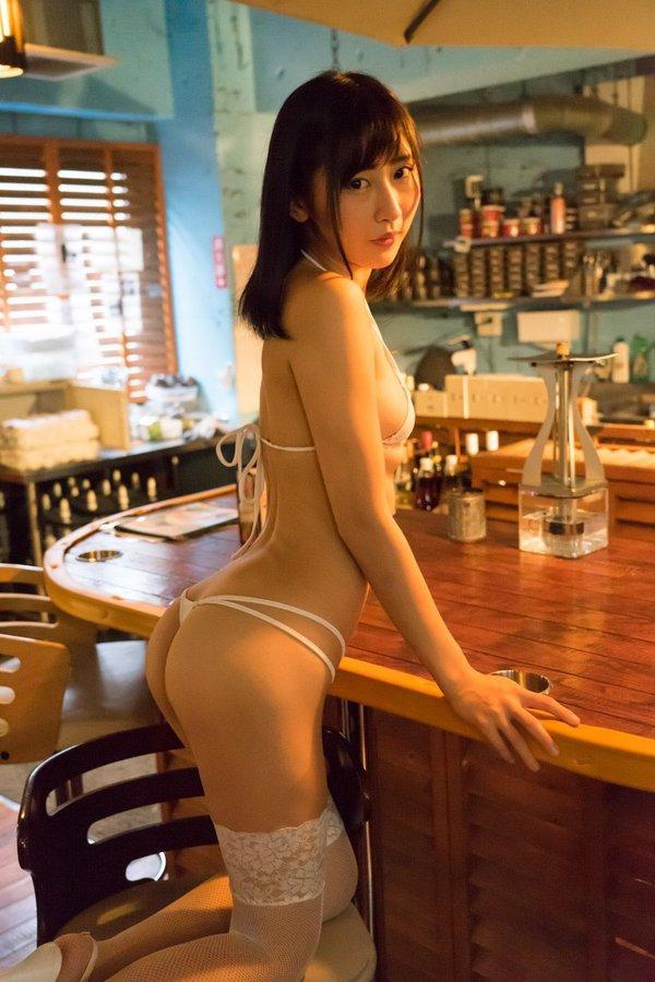 美東澪 画像 081
