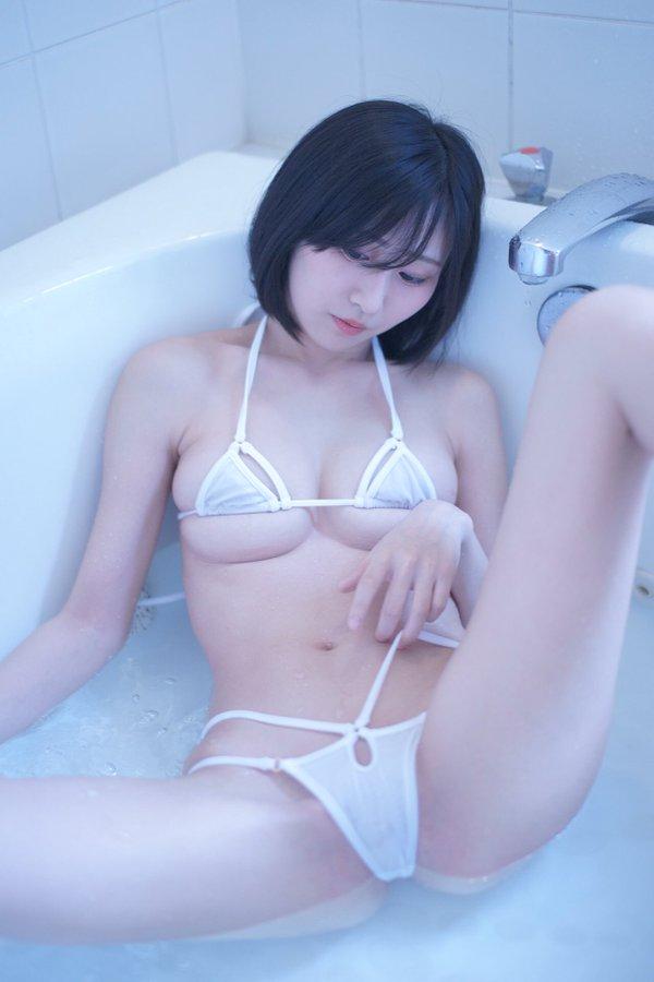 美東澪 画像 084