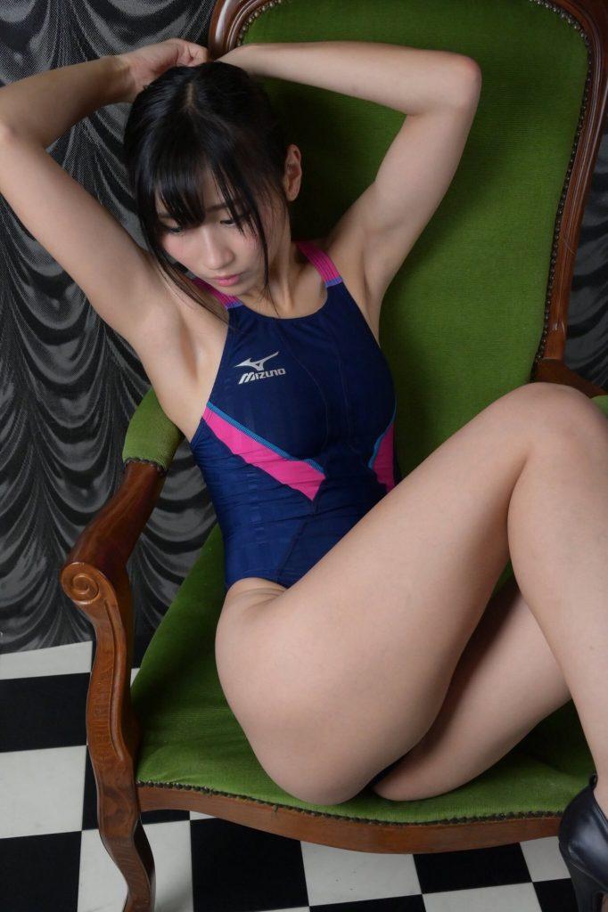美東澪 画像 091