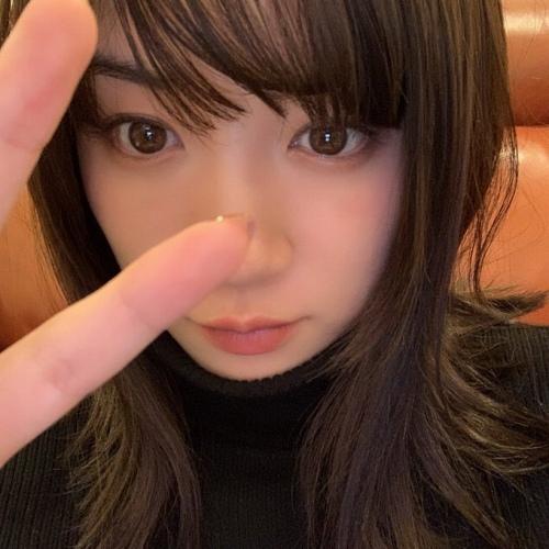 永野芽郁 画像 125