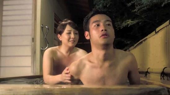 橋本甜歌 画像 006
