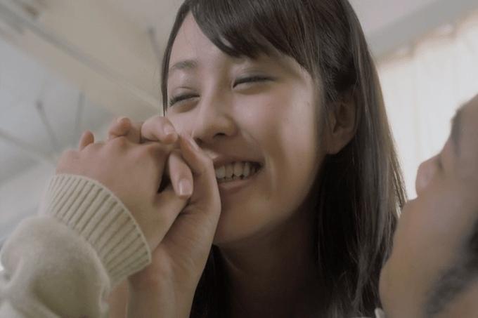 橋本甜歌 画像 051