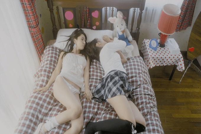 橋本甜歌 画像 061