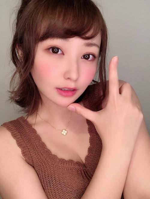 橋本甜歌 画像 170