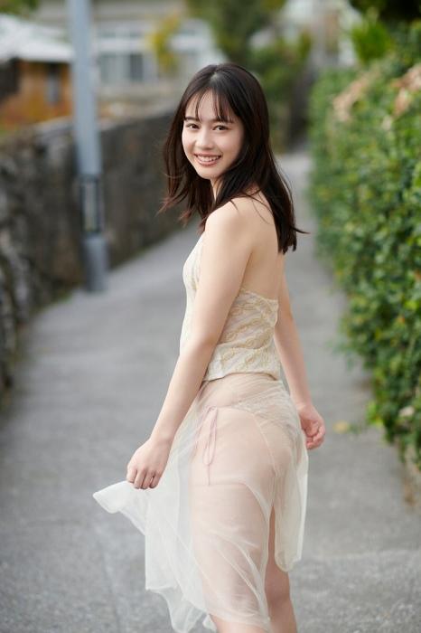 岡田佑里乃 画像 037